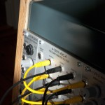 ClicksClocks Consol Case final vocoder