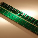 Eurorack DIY Materials: Clicks and Clocks Busboard